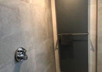 badkamer verduijn douche