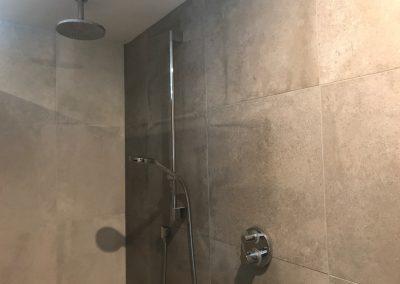 badkamer verduijn regendouche