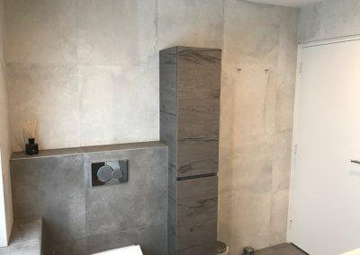 badkamer verduijn toilet