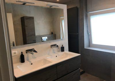 badkamer verduijn wastafel